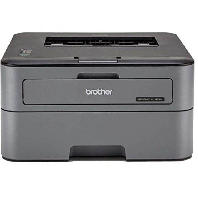 Brother HL-L2321D Printer