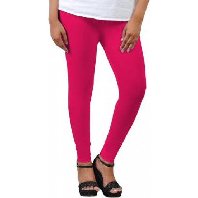 Comfort Lady Ankle Length Legging