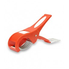 Vegetable Cutter/Vegetable Chopper/Bhindi Cutter Slicer/Veg
