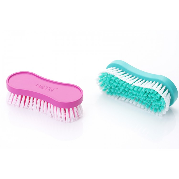 Nath Cloth Cleaning Brush