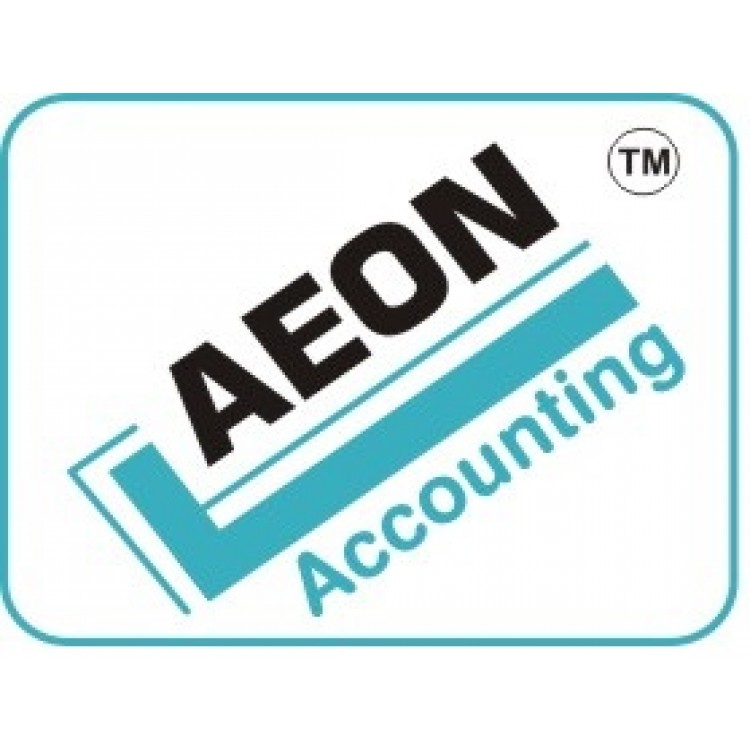 AEON ACCOUNTING (GST Ready)