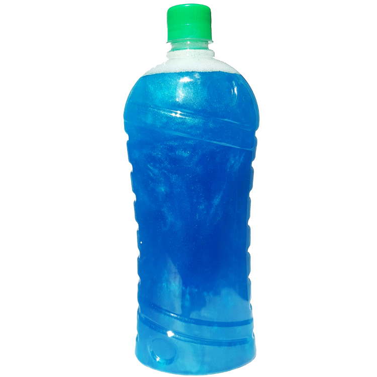 Hand Wash Liquid 1 Ltr.