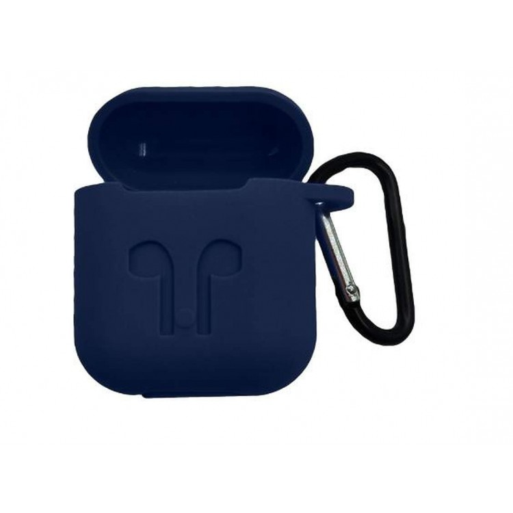 Airpod Case/airpod Carrying case Cover