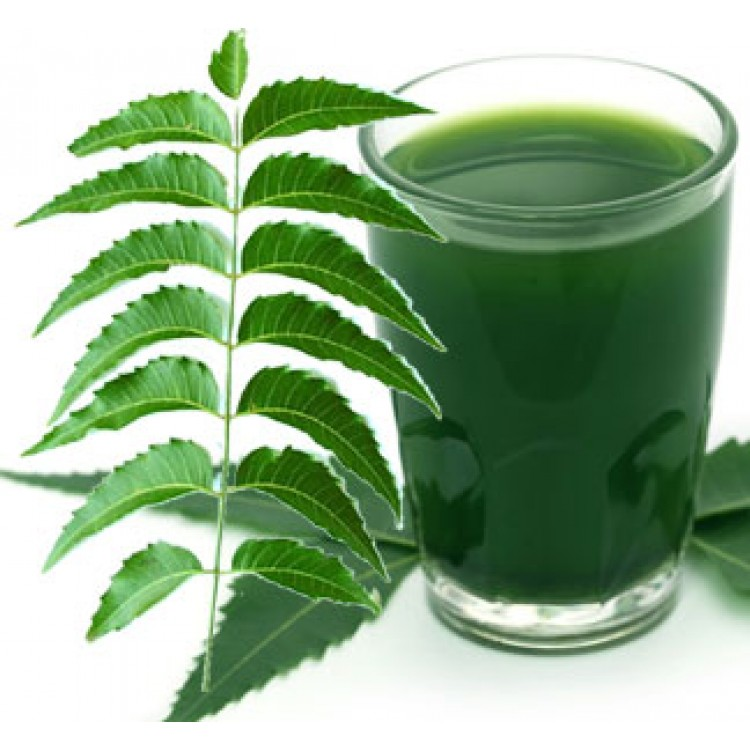 Daily Fresh Neem Juice 200 ml